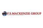 F.S. Mackenzie