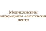 ГБУЗ ВО Медицинский информационно-аналитический центр