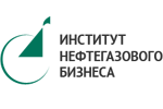 Негосударственное образовательное учреждение дополнительного профессионального образования Институт нефтегазового бизнеса