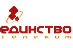 ОАО Единство-Телеком