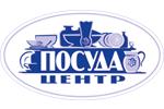 посуда-центр сервис ООО