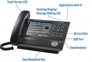 kx nt400 medium 2 300x202 Все бизнес приложения на экране телефона!
