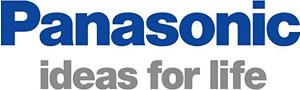 О Panasonic Партнеры