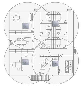 DECT sistemy 3 DECT системы Panasonic