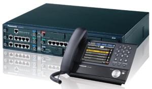 ip ats panasonic serii kx ncp 4 300x175 АТС Panasonic KX NCP