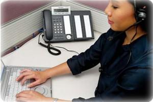 29234 427777819047 180069969047 5622134 2752376 n 300x201 Call центры на базе АТС Panasonic