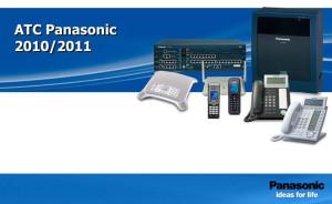 ats panasonic 300x184 Пресс–конференция «IP АТС Panasonic 2010/2011»