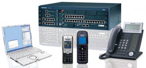 ncp shadow1 300x141 АТС Panasonic KX NCP