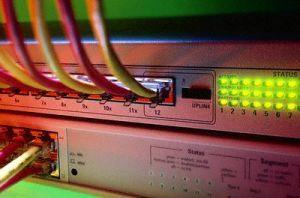 sistemy monitoringa 1 Системы мониторинга и записи аудиоинформации