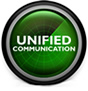 unfified communications 88w KX NCP500RU