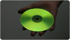 disk tablet Downloads