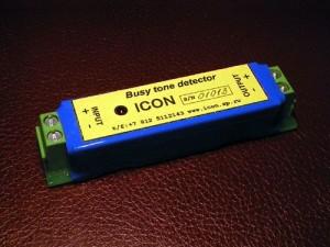 BTD1 300x225 Детекторы отбоя