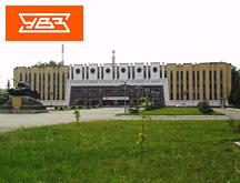 1299230750 Проекты: крупная инсталляция решений Panasonic в ОАО «НПК «Уралвагонзавод»