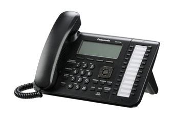 kx ut136 m SIP телефоны Panasonic
