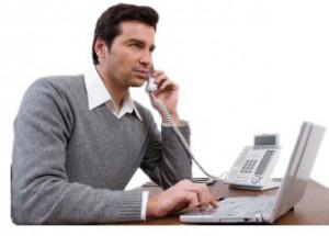 voicemail 300x215 Авторизация установщиков АТС Panasonic