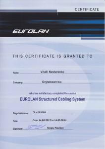 sertificat Eurolan 212x300 Сертификаты