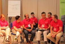 10 l Конференция РТЦ  Ericsson LG 2012