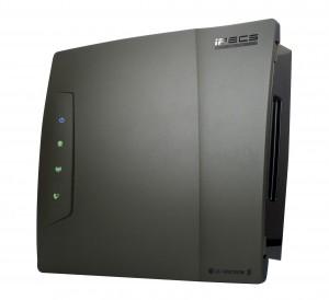 SBG 1000 АТС Ericsson LG
