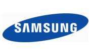 samsung logo АТС Samsung