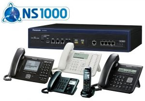 KX NS1000 SIP multy web 300x208 Принимаем заявки на IP платформу Panasonic KX NS1000