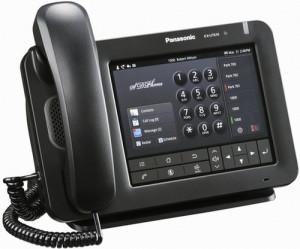 kx ut670 300x249 Старт продаж Panasonic KX UT670