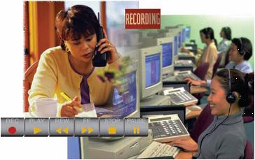 1296573914 Запись телефонных разговоров