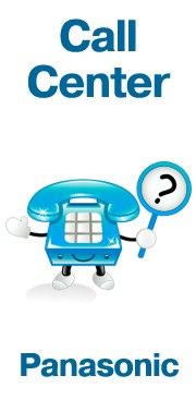 x 506d87ab Презентация call центра Panasonic