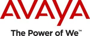 Avaya 300x122 Инновационные решения на Avaya Forum 2013