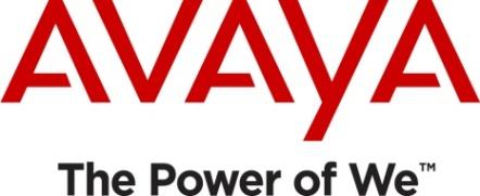 Avaya Платформа IP Office