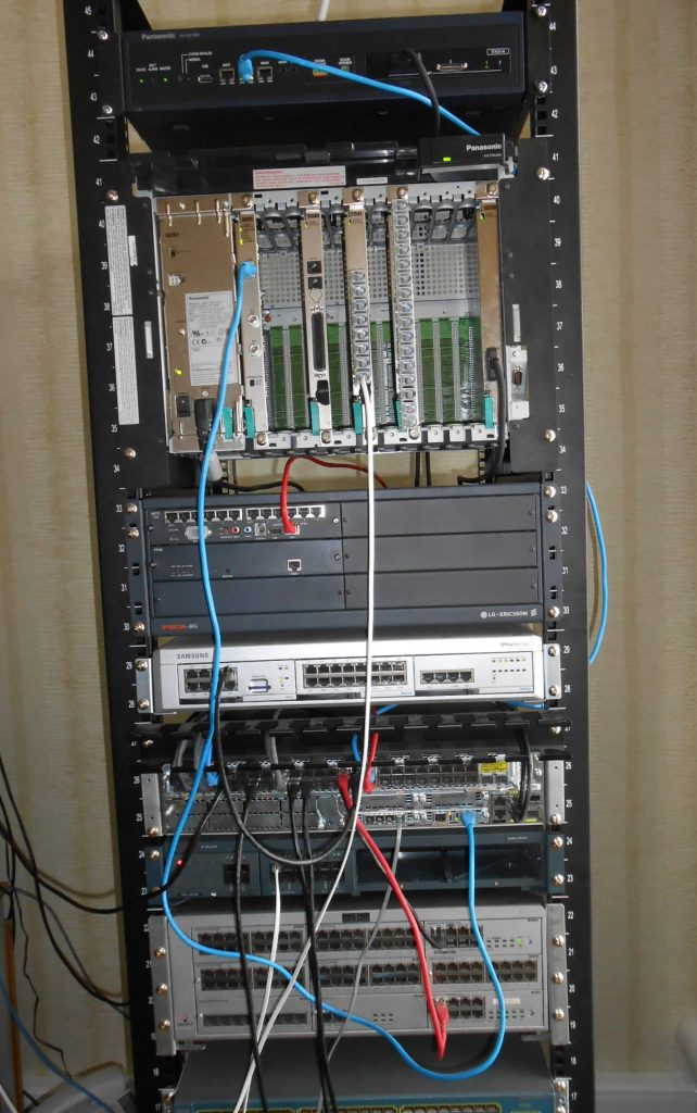 DSCN1055 642x1024 Центр технических решений