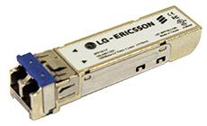SFP LX 230 Сетевое оборудование