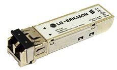 SFP SX 230 Сетевое оборудование