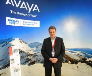DSCN10932 300x249 Инновационные решения на Avaya Forum 2013