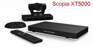 XT5000 300x152 Инновационные решения на Avaya Forum 2013