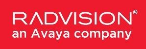 radvision logo Инновационные решения на Avaya Forum 2013