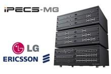 ipecs-mg