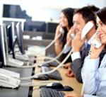 15 150x137 Запись телефонных разговоров