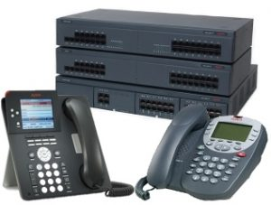 AVAYA_IP_Office_500