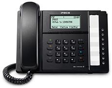 IP8815 Системные терминалы