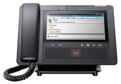 LIP 9070 IPECS MG