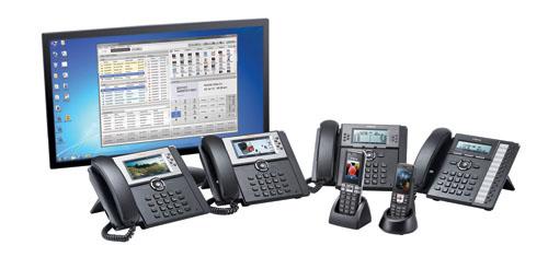 ipecs ramge АТС Ericsson LG