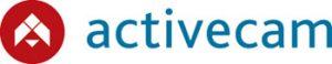 activecam-logo