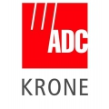 ADC-Krone-120x120