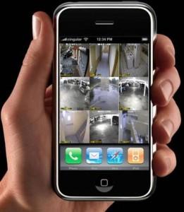 CCTV_Mobile_view
