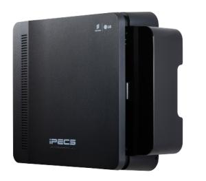 iPECS eMG80 side3 300x263 АТС Ericsson LG