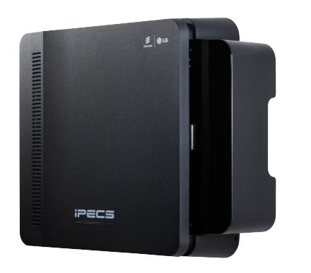iPECS eMG80 side3 iPECS eMG80