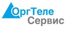 logo Проекты: крупная инсталляция решений Panasonic в ОАО «НПК «Уралвагонзавод»