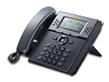 LIP 8040 АТС Ericsson LG