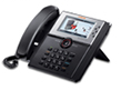 LIP 8050V АТС Ericsson LG