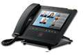 LIP 9070 АТС Ericsson LG